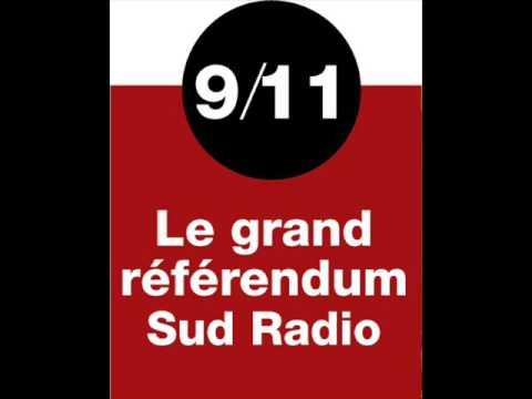 A quoi sert encore le président de la République ?  Serge Federbusch débat demain matin sur Sud Radio !