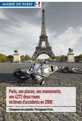 Paris Pub