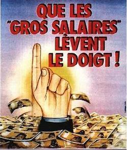 Salaires de la mairie de Paris : l'obscure transparence