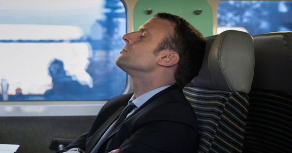 Il rêve de grève ?