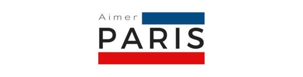 Ce soir, agissez avec Aimer Paris !
