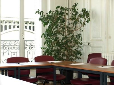 Crise du logement à Paris : les échanges de mauvais procédés de la mairie