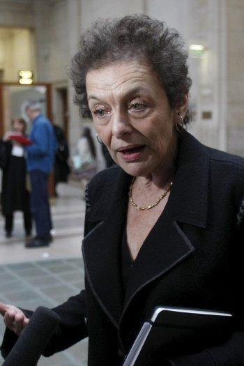 Dernière minute : Lyne Cohen-Solal démissionne !