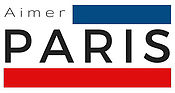 Aimer Paris demain avec les Gilets Jaunes !