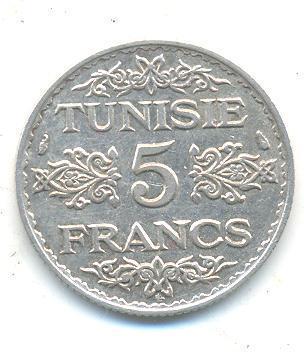 Delanoë pété de Tunes (9) : pour 500 000 euros t'es plus rien !