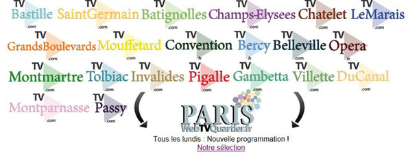 Monstrueux ! Serge Federbusch saisi par les cornes à Pigalle (TV) !