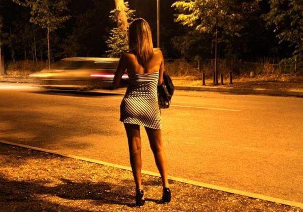 porno dans la rue escort girl epinay sur seine