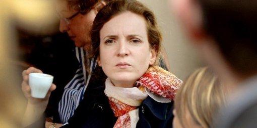 Nathalie Kosciusko-Morizet : mauvais départ !