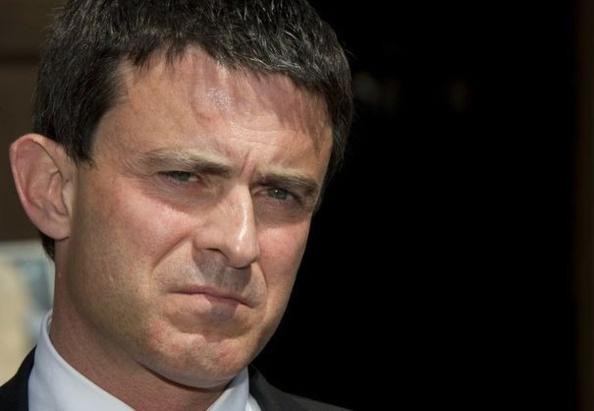 Confiance à la Pyrrhus : Hollande et Valls ont surtout donné la recette de leur départ