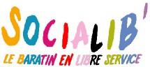 Socialib'