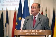 Maires francophones : le changement dans la continuité