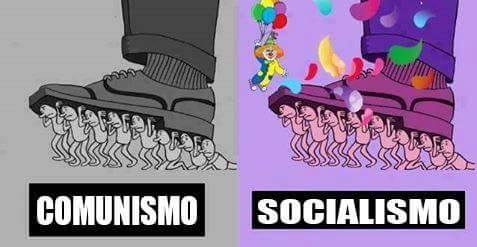 Toute la différence ...
