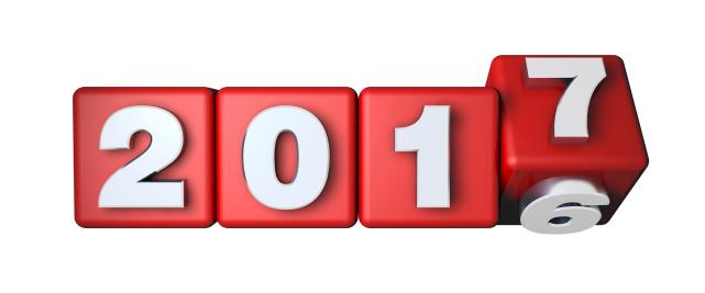 Ce que le Delanopolis vous souhaite pour 2017