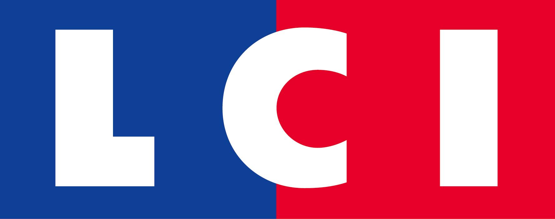 A vos écrans : Serge Federbusch ce soir sur LCI et demain sur C8 !