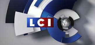 Bis repetita placent : Serge Federbusch invité sur LCI ce dimanche à 18h30 !