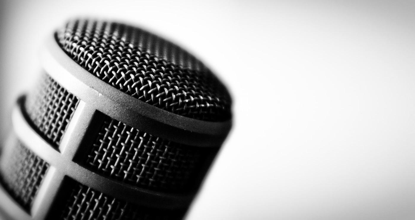 Demain Serge Federbusch sur Sud Radio à 9 heures et sur Radio Courtoisie à 21 heures 30 !