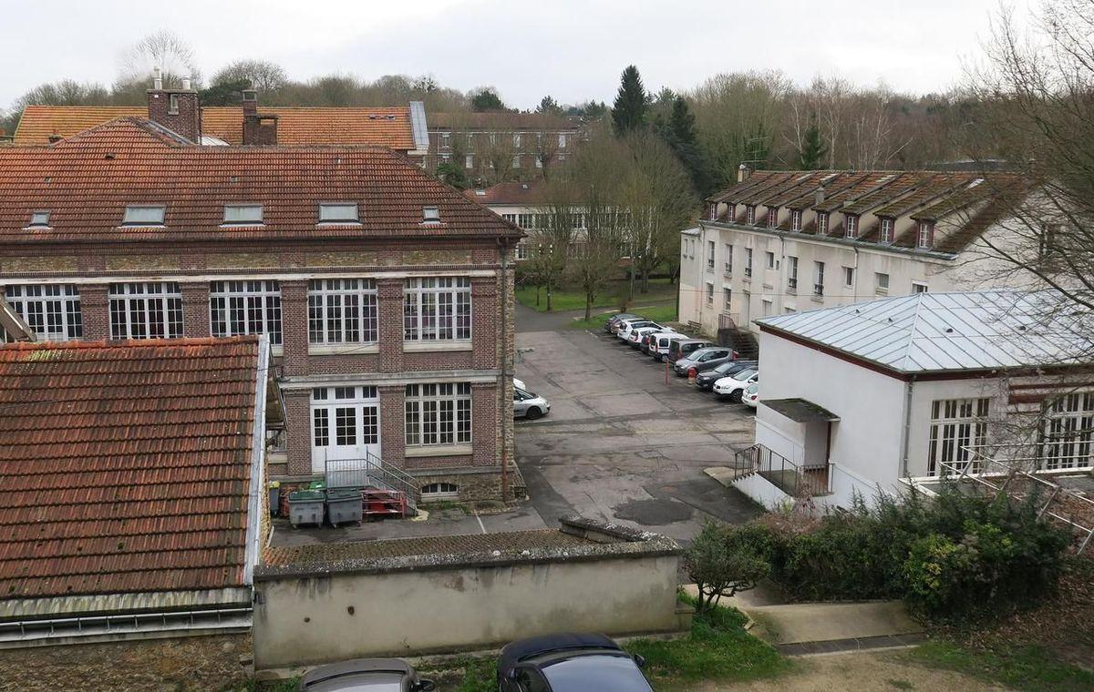 Des éducateurs de la mairie de Paris dénoncent un scandale dans la gestion d'un centre social pour mineurs !