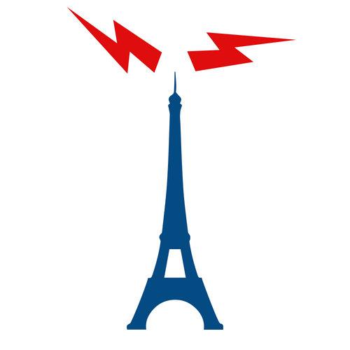 Ici Paris !