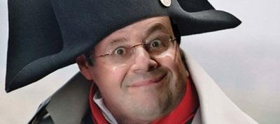 Waterloo régional en vue : Hollande pourra-t-il y résister ?