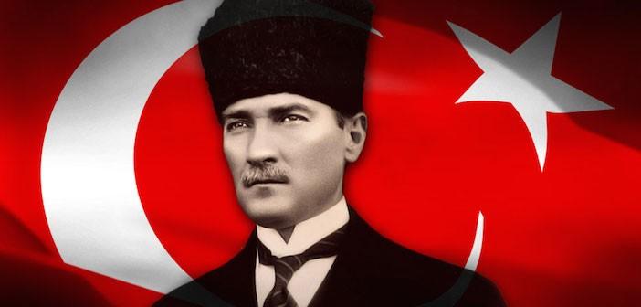 Ils ont réussi à nous faire regretter Ataturk !