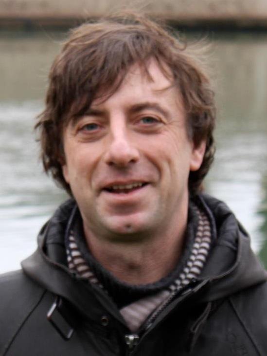 In memoriam Michel Leter