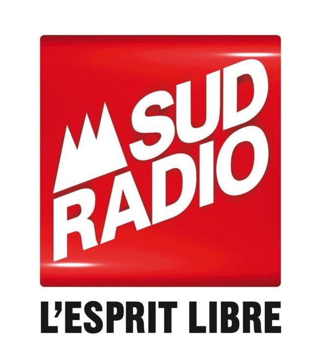 Demain sur Sud Radio Serge Federbusch interrogé sur le massacre niçois et les huées bien méritées à Valls