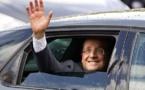 François Hollande, le président des musulmans et des fonctionnaires qui entend le rester