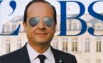 Présidentielle 2017 : comment éviter un Hollande de droite ?