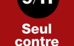 Serge Federbusch demain à 9 heures sur Sud Radio !