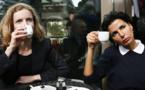 Révélation : Nathalie Fiasco-Morizet n'a pas voulu tuer que sa campagne de 2014 !