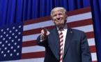 Victoire de Trump : l'Europe désormais seule face à ses démons
