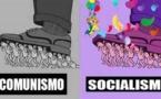 SOT-CIALISME ET DEMO-CRASSIE