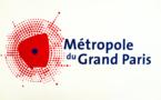 Fillon candidat : déjà un mort (la Métropole du Grand Paris )