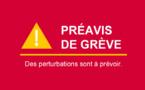 Paris : grève générale dans les bibliothèques le 17 décembre