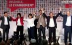 Primaires : Guignol's band au PS !
