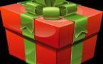 Les Hidalgrotesques ! Notre cadeau de Noël aux lecteurs du Delanopolis !
