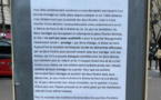 Saint-Charles cuvée prestige : Hidalgo ne tourne pas rond !