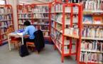 Ouverture des bibliothèques le dimanche : le n'importe quoi d'Hidalgo !