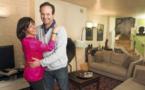 Surtaxe d'habitation : Stupidalgo racle les fonds de tiroir !