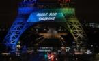 Jeux olympiques à Paris : Hidalgo nie les dangers !