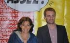 Mairie de Paris : le climat social en dégradation permanente !