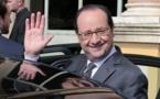 Le quinquennat de Hollande nous a fait atteindre un point de non retour !