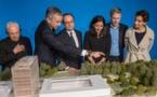 Bois-Vuitton : l'opposition municipale la main dans le sac !