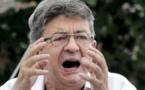 Participez au Mélenchonthon, le palmarès des énormités du Chavez bien de chez nous !