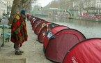 Crise du logement à Paris : les vaseux communicants.