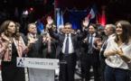 Quand une partie de la droite française perd son sens commun !