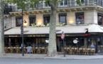 Ne restez pas seul à vous morfondre ! Venez nombreux ce soir au Café du Pont-Neuf à la soirée électorale du Parti des Libertés !
