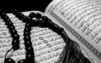 Ne pas avoir le droit d'être islamophobe, c'est déjà être musulman