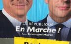 Quel Macron êtes-vous ?
