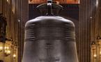 Réécoutez le débat Betton-Federbusch sur Radio Notre Dame !